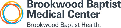 brookwood-baptist-medical-center-footer-logo