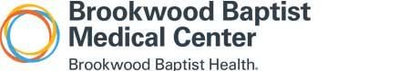 brookwood-baptist-medical-center-header-logo-1