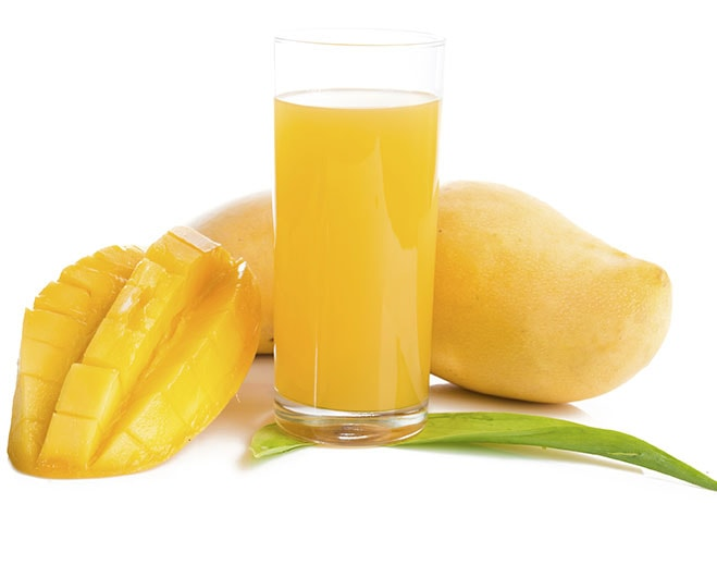 smoothie-recipe-mango-min