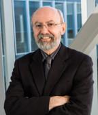 Photo of Luiz Pinheiro, MD