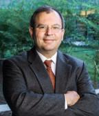 Photo of Stephen Bakir, MD