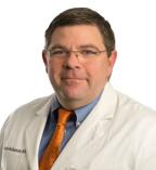 Photo of William McAlexander, MD