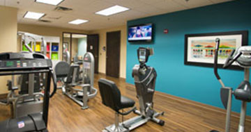 Bariatric Photo  and Video Gallery